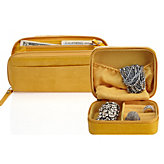 Largo Travel Accessories - Lemon