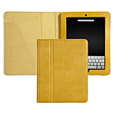 Largo iPad Cover - Lemon