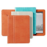 Largo iPad Covers