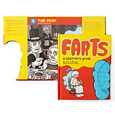 Farts a Spotters Guide