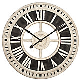 Nantucket Clock 36