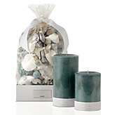 Coast Fragrance Collection