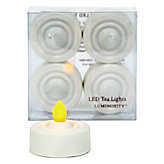 Luminosity™ LED Tealight Set
