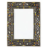 Trieste Jeweled Frame