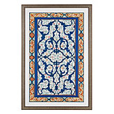 Persian Ornament 3