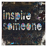 Inspire Someone