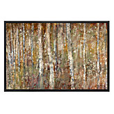 Birch Forest - Original Art