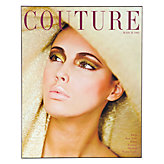 Couture March 1963