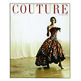 Couture October 1968