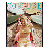 Couture May 1951
