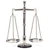 Balance Scale 37