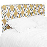 Charlie Headboard - Linx