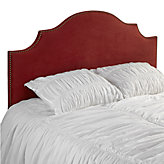 Francesca Headboard - Bella Rouge