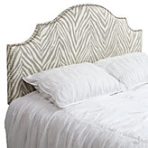 Francesca Headboard - Kenya