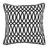 Geo Pillow 22