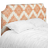 Jane Headboard