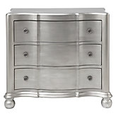 Jules 3 Drawer Chest