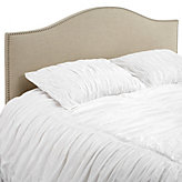 Juliet Headboard Linen