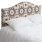 Juliet Headboard - Solar Flair