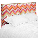 Max Headboard - Nomad Flame