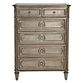 Palais 5 Drawer Chest