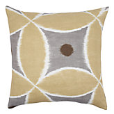 Sula Pillow 24