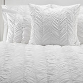 Gianna Bedding - White