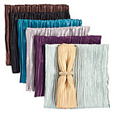 Ava Napkin - Sets of 4