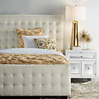 luxe_bedroom1