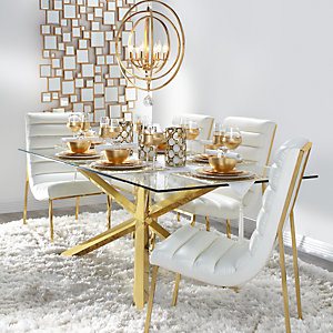 Luxe Dining1