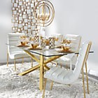 luxe_dining1
