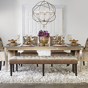Luxe Dining2