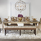 luxe_dining2