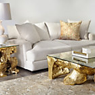 luxe_living4