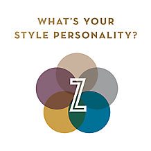 Style Personality