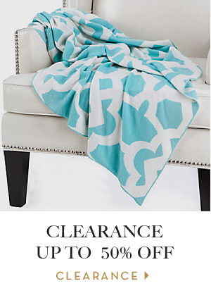 summer clearance up to 50% off