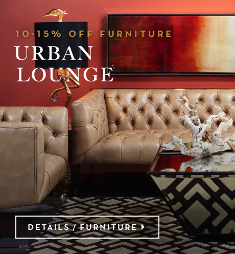10-15% off furniture - see details / shop furniture