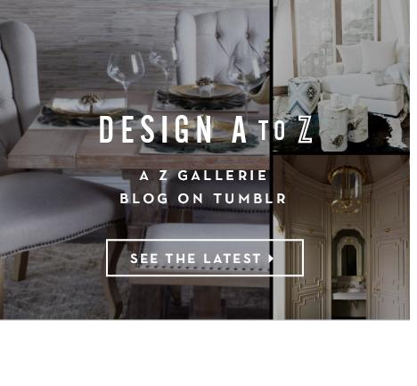 Design A to Z