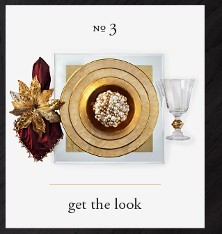3 - Get the look