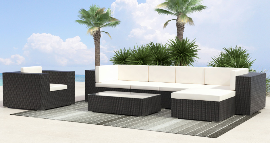 Outdoor Furniture Amp Decor Fashion Outdoors Z Gallerie