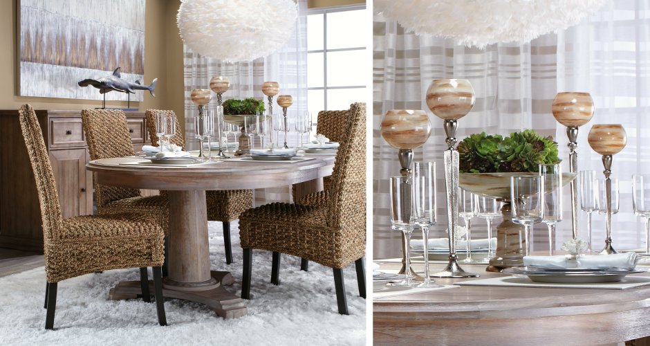 Stylish Home Decor amp Chic Furniture At Affordable Prices  :  FA15DINING01HERO from www.zgallerie.com size 940 x 500 jpeg 616kB