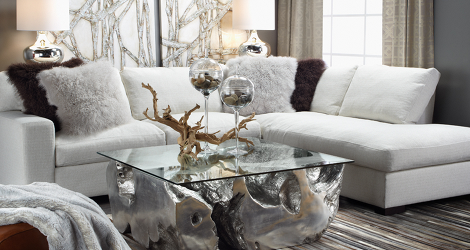 Delightful Stylish Home Decor Chic Furniture At Affordable Prices Z Gallerie