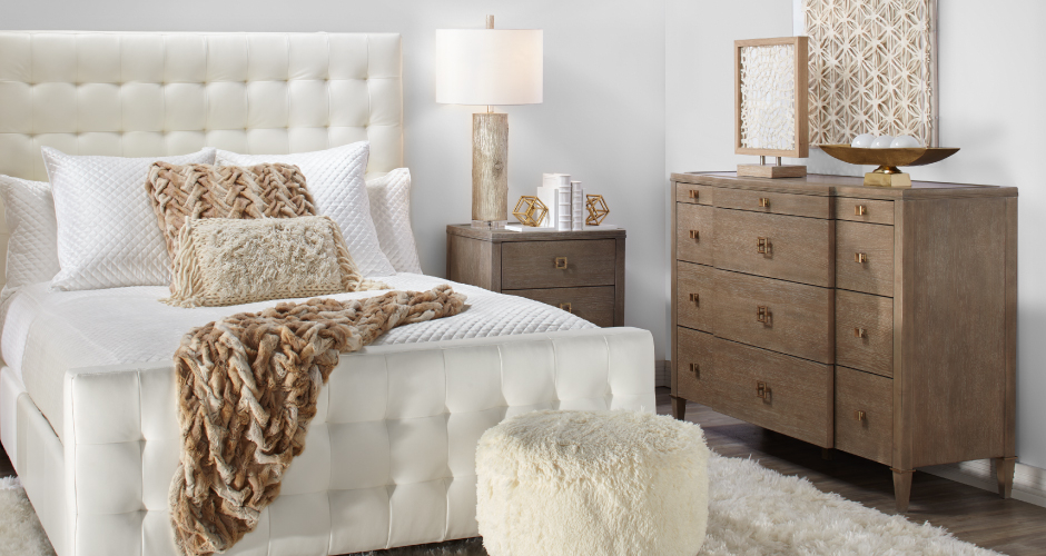 stylish home decor & chic furniture at affordable prices | z gallerie