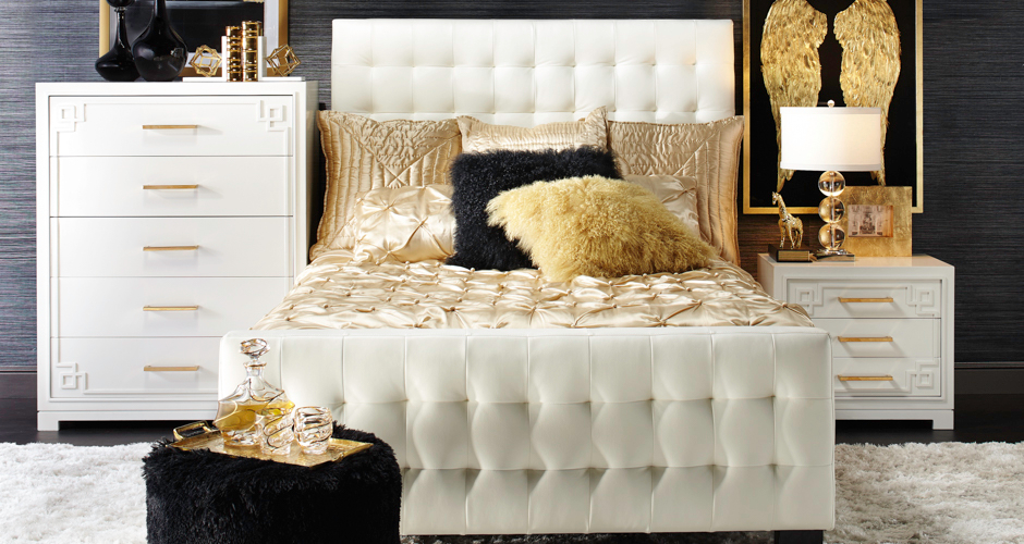 bedroom inspiration west street bed z gallerie