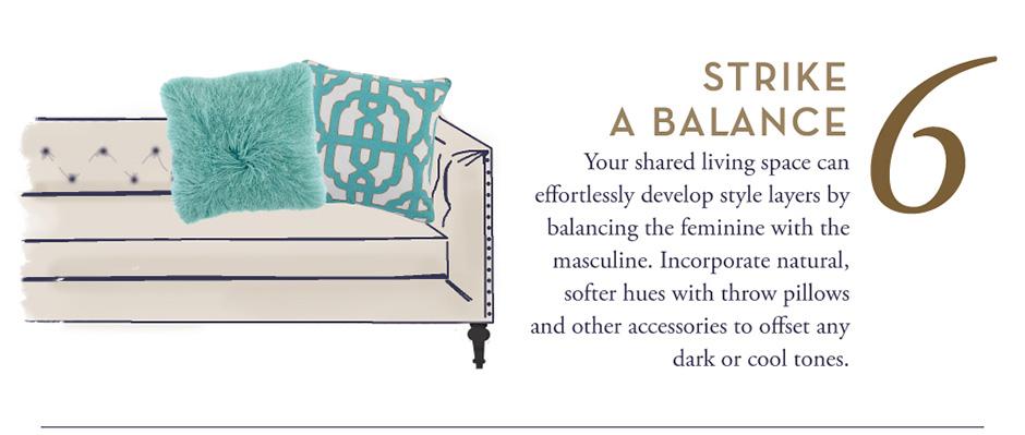 interior design quiz moreover find your home decor design style quiz