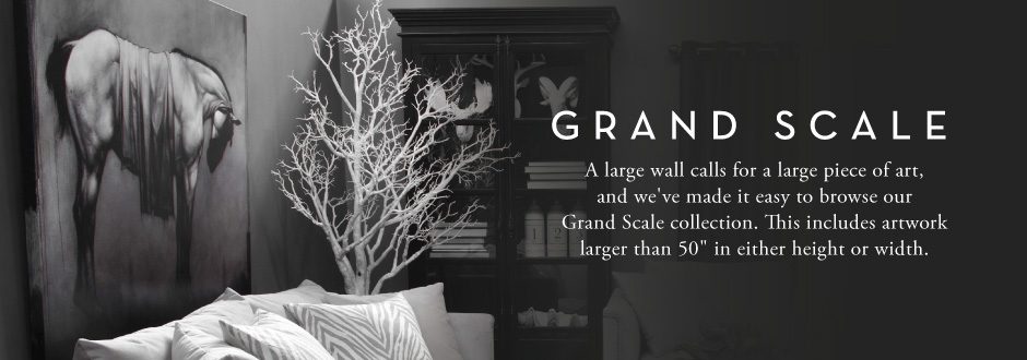 Grand Scale