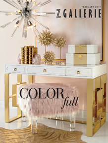 Color Full - Feb 2017 Catalog