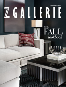 First Call for Fall - August 2017 Catalog