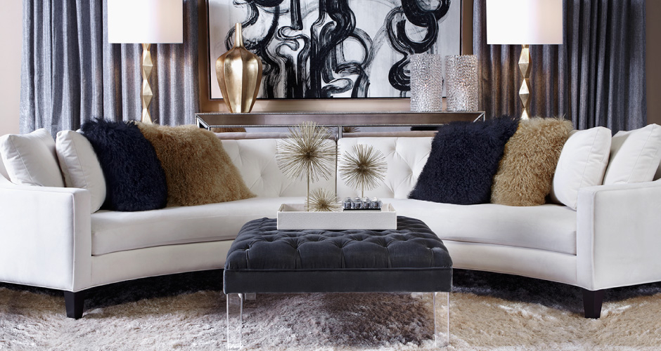 Great Stylish Home Decor U0026 Chic Furniture At Affordable Prices | Z Gallerie