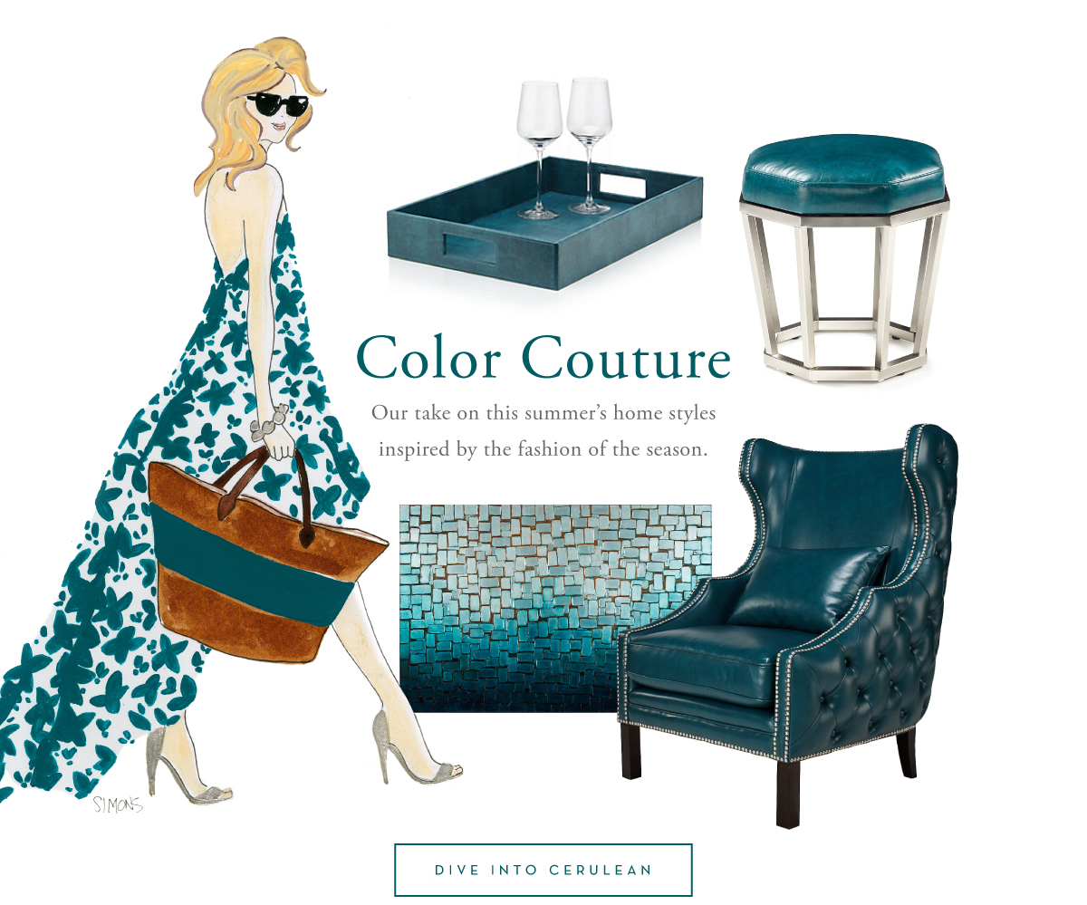 shop the color guide